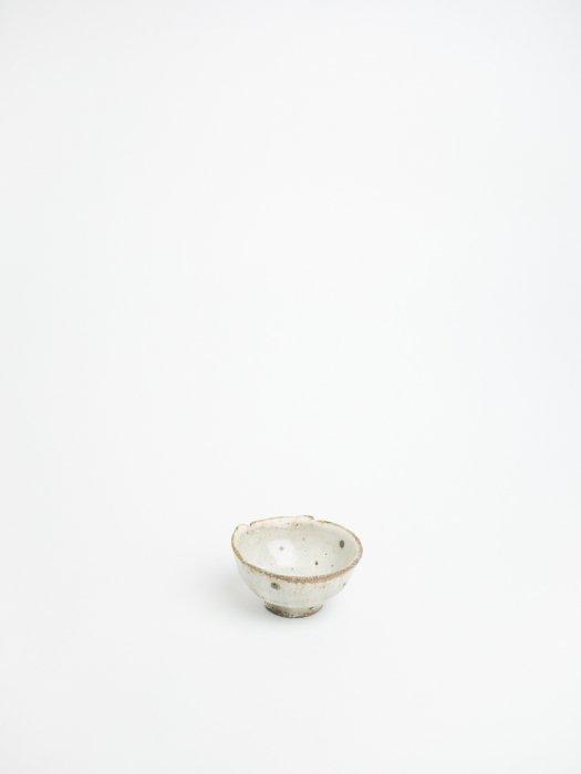 ぐい飲み / 山田隆太郎