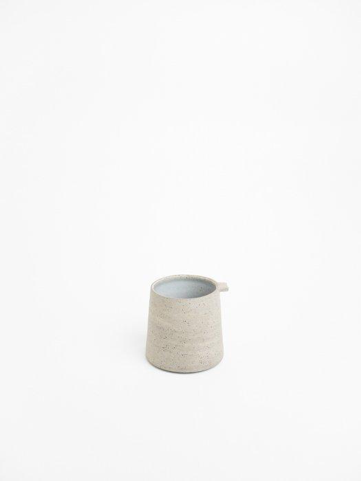 Espresso Cup / Jono Smart