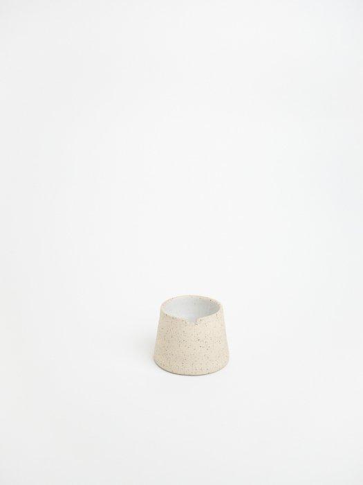 Sugar Bowl / Jono Smart