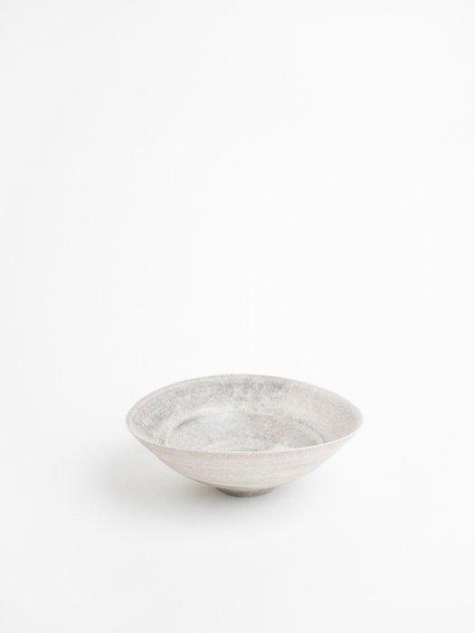 平碗 / 鮫島陽