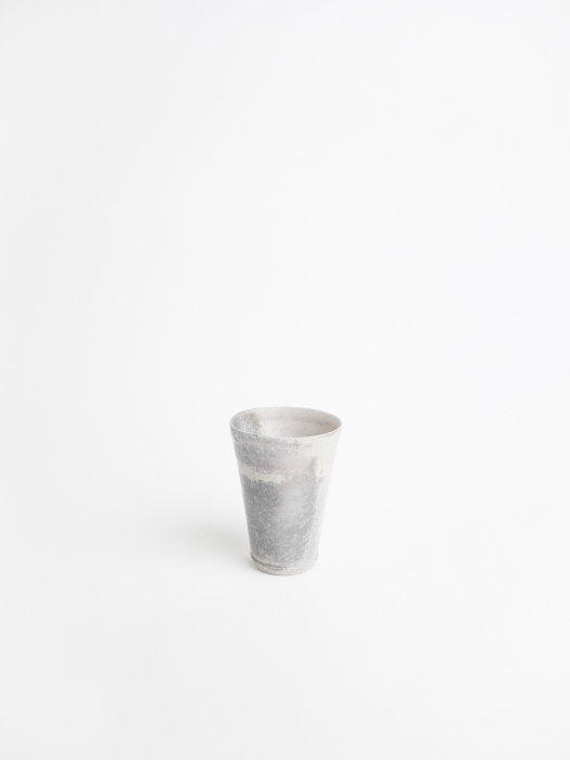 三角杯 / 鮫島陽