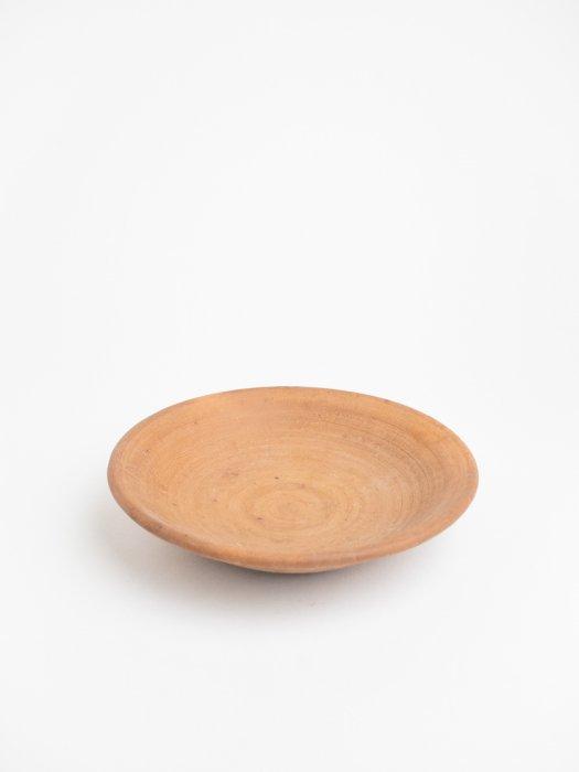 浅鉢 / 熊谷幸治