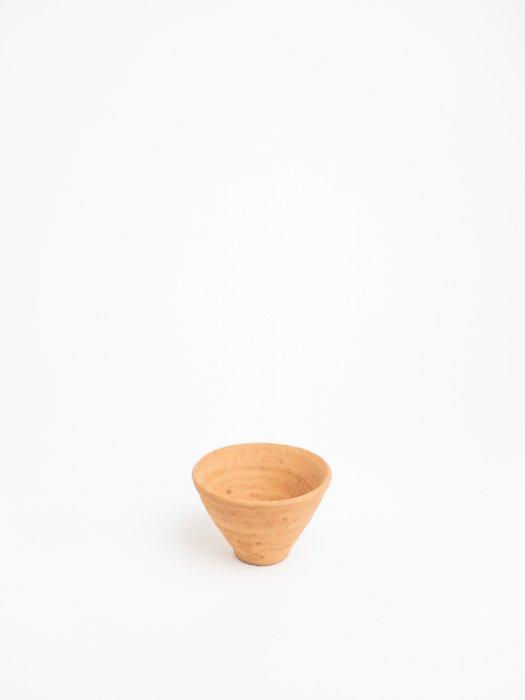 カップ小 / 熊谷幸治