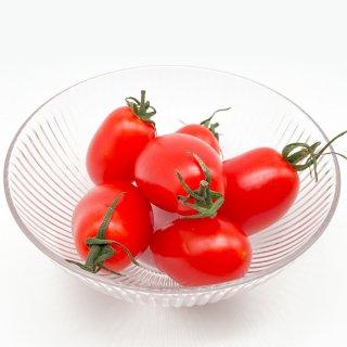 ミニトマト(九州産)減農薬・減化学肥料
