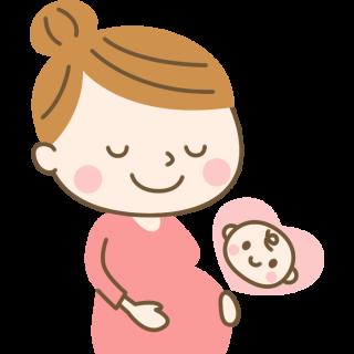 妊娠と不妊の基礎講座