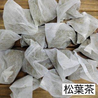 松葉茶 3g×10包