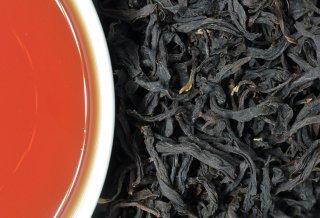 和紅茶 Tuyuhikari