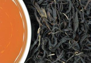 和紅茶 Tamahikari
