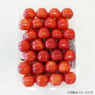 佐藤錦 手詰め M350g