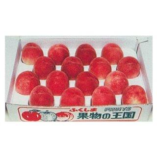白鳳 5kg箱(14〜17個)