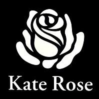 KateRose