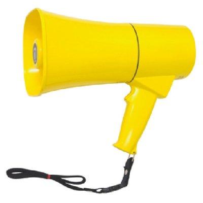 TOEILIGHT 拡声器TS631 <BR>B-2413<BR>