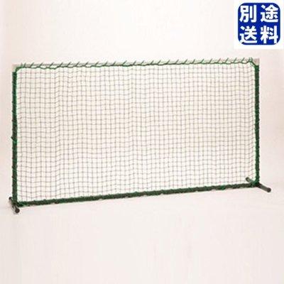 EVERNEW テニストレーニングネットPS-W <BR>EKD875<BR>
