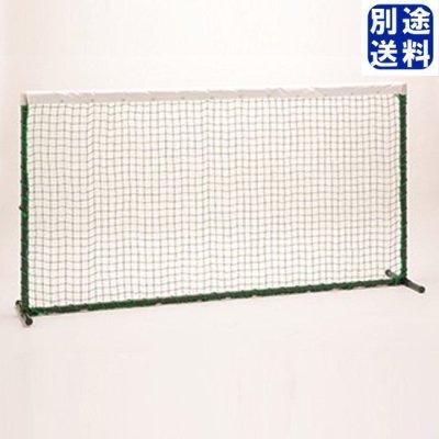 EVERNEW テニストレーニングネットPS-3 <BR>EKD876<BR>