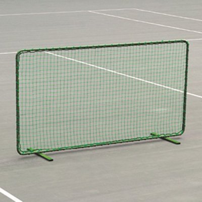 EVERNEW テニストレーニングネットST <BR>EKD877<BR>