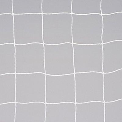 EVERNEW 一般サッカーゴールネットS111 <BR>EKE829<BR>
