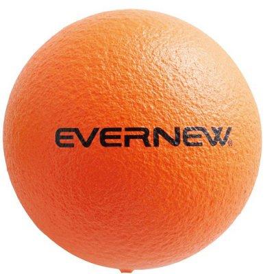 EVERNEW ソフトフォームボール12 <BR>ETA057<BR>