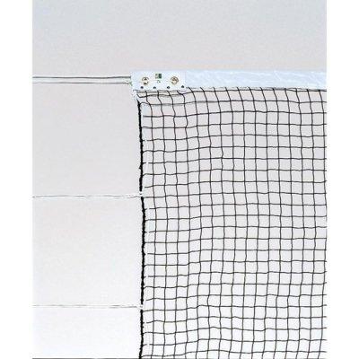 TOEILIGHT ソフトテニスネット<BR>B-2840<BR>