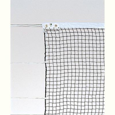 TOEILIGHT ソフトテニスネット<BR>B-2842<BR>