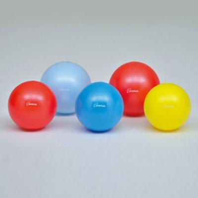 TOEILIGHT ピラティスボール200 <BR>H-9345<BR>