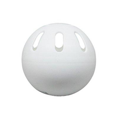 TOEILIGHT ウィッフルボール(ベースボール) <BR>U-7001<BR>