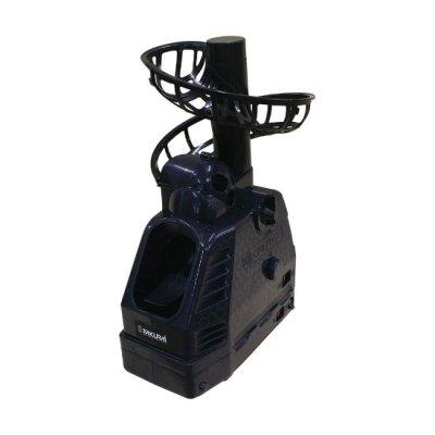 サクライ貿易 ソフト・公式テニス兼用マシン<BR>CT-014<BR>