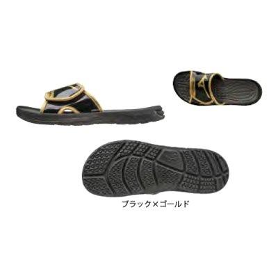 MIZUNO ミズノプロスライド<BR>11GJ1501<BR>