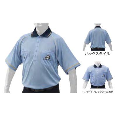 MIZUNO 半袖シャツ<BR>12JC9X1319<BR>