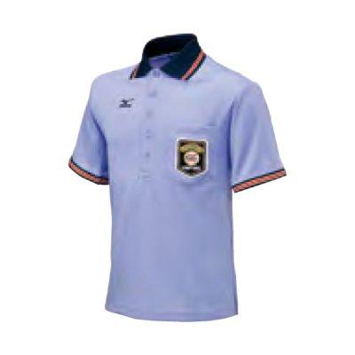 MIZUNO 半袖シャツ<BR>52HU15418<BR>