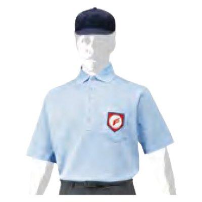 MIZUNO 半袖シャツ<BR>52HU13018<BR>