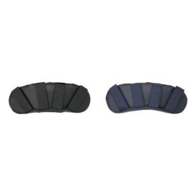 MIZUNO 取り替え用マスクパッド(上側)(野球/ソフトボール)<BR>2ZQ310<BR>