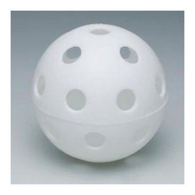 MIZUNO トレーニングボール9インチ(硬式ボール大)<BR>2OH760<BR>