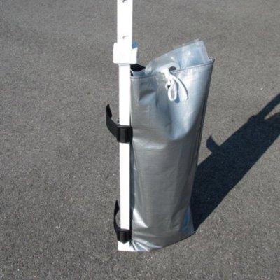 かんたんウエイト 10kgタイプ 4個セット <BR> 400-510 <BR>