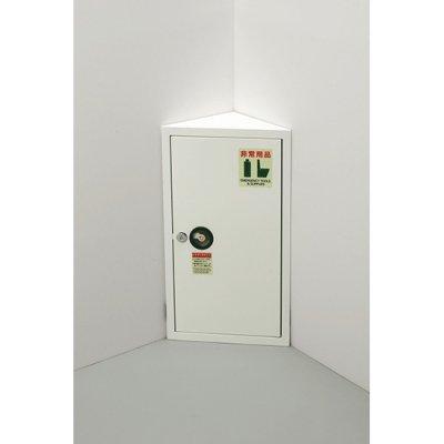 エレベーター収納BOX ベーシック <BR> 401-552 <BR>