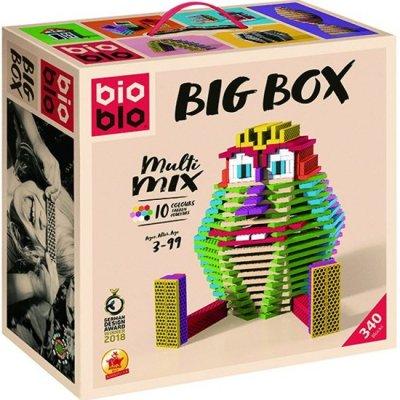 ビオブロ ビッグボックス <BR>  723-080 <BR>