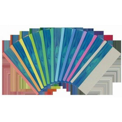 魔法の定規 リーディングルーラー デュオ 基本カラー5色パック <BR> 721-090 <BR>