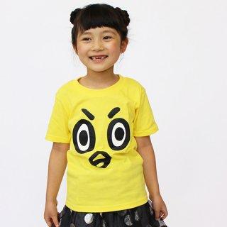 Tシャツ ひよの山【KIDS】
