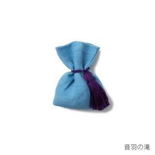 【薫玉堂】 京の香り 香袋 音羽の滝