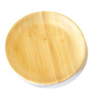 【和食器・インテリア】 木製 小皿