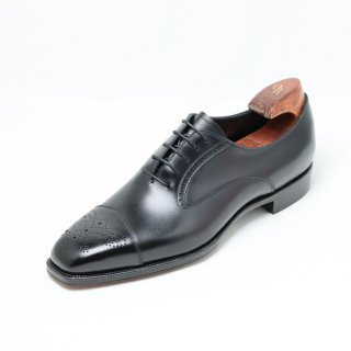 GABRIEL  (diamond cap toe)  専用ツリー付き