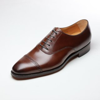 ETHAN � (punched cap toe)