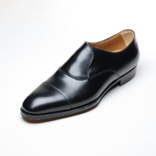 HAMILTON(center elastic cap toe)