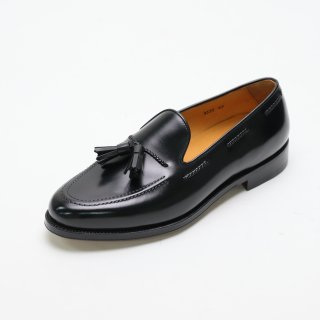 BLACKWELL �(tassel loafer)