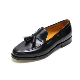 BLACKWELL �(tassel loafer)