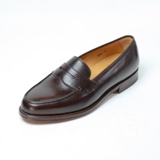 ALBERS(coin loafer)