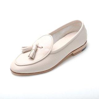 WINDY(tassel loafer) for women