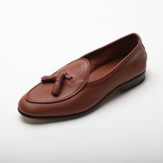 <img class='new_mark_img1' src='https://img.shop-pro.jp/img/new/icons5.gif' style='border:none;display:inline;margin:0px;padding:0px;width:auto;' />WINDY(tassel loafer) for women