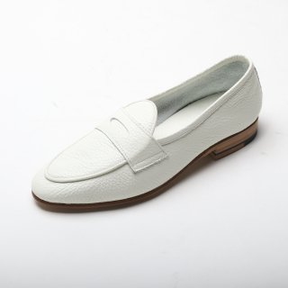 FRY(coin loafer) for women