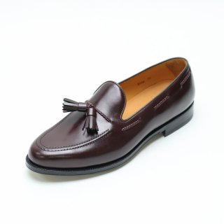 <img class='new_mark_img1' src='https://img.shop-pro.jp/img/new/icons5.gif' style='border:none;display:inline;margin:0px;padding:0px;width:auto;' />BLACKWELL �(tassel loafer)