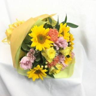 [B0011]花束